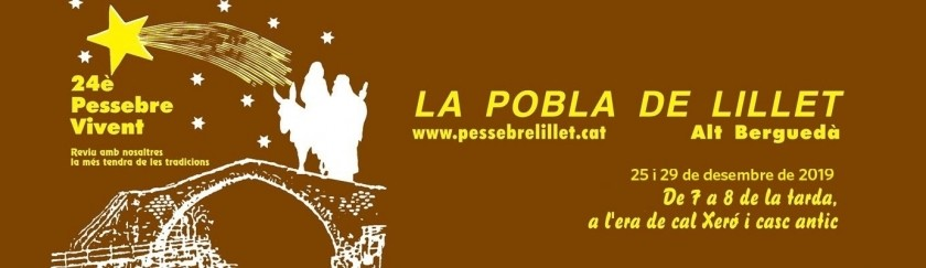 pessebre-vivent-pobla-lillet
