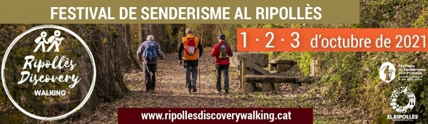 ripolles-discovery-walking