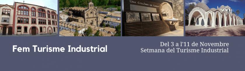 setmana-turisme-industrial