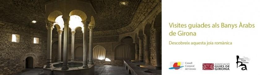 visites-guiades-als-banys-arabs-de-girona-2