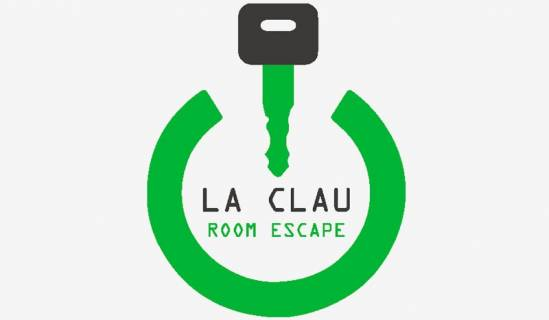 La Clau Room Escape (Room Escape)
