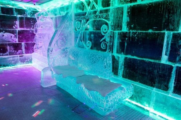 Icebarcelona (Bar Banc)