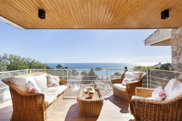 Let's Holidays Tossa de Mar (Balco)