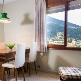 Apartaments turístics Ca la Pagesa