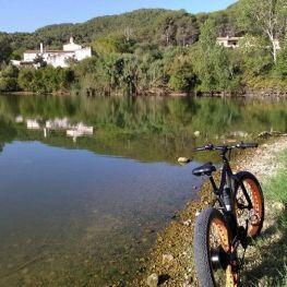 Bicicletes Lluís Castellet