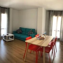Cal Pau Guardiola