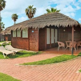 Cambrils Park Family Resort