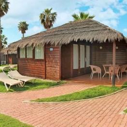 Cambrils Park Resort