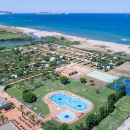 Càmping Playa Brava