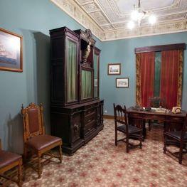 Casa Museu Can Font