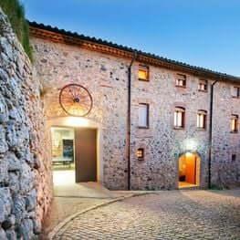 Casa Pairal Espasa