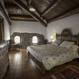 Casa Parramon