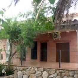 Casa Rosana