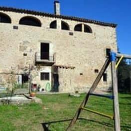 Casa Rural Ca L'Ànima