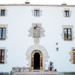 Casa Rural Manso Esmandia