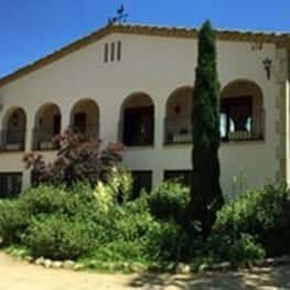 Casa Rural Mas Duc
