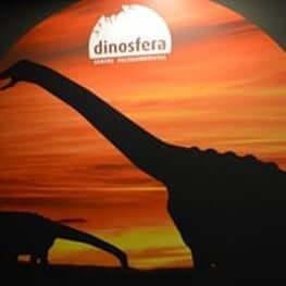 Dinosfera