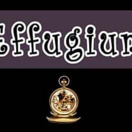 Effugium Room Escape Mataró