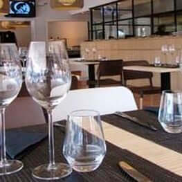 Restaurant el Grill del Celler