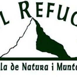 El Refugi Escola Natura i muntanya