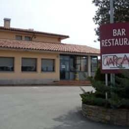 Gemmmar Cuina Catalana - Restaurant Gargallà