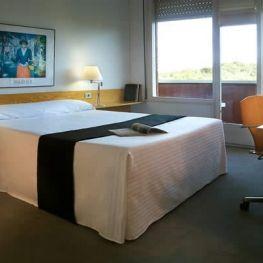 Hotel Eada Montserrat