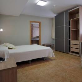 Hotel Fonda El Camí