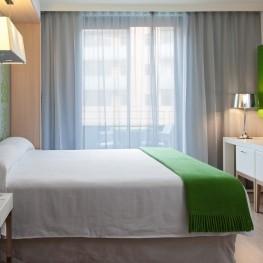 Hotel Hilton Girona