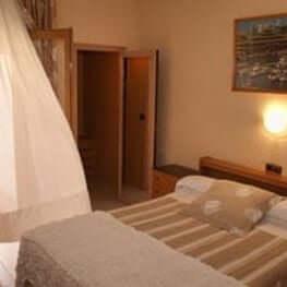 Hotel Nauta