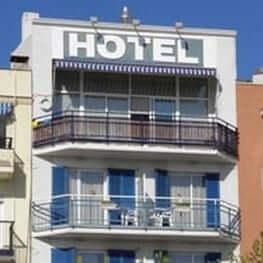 Hotel Ricard