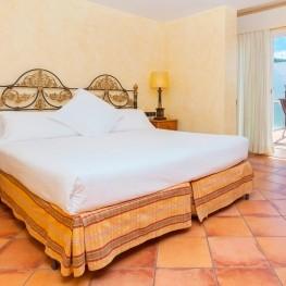 Hotel URH Vila de Tossa