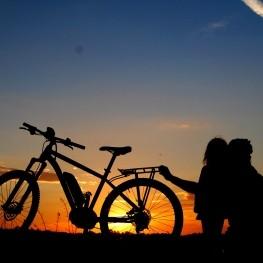 La Bacicleta