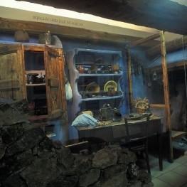Museu de les Trementinaires