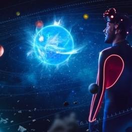 Juegarv Realitat Virtual
