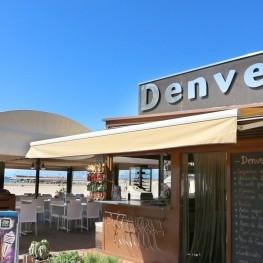 Restaurant Denver Cambrils