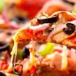 Restaurant pizzeria les Roquetes