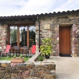 RoureVell, Can Soler de Rocabruna