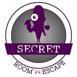 Secret Room Escape Manresa