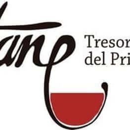 Tane vins, Tresor del Priorat