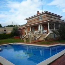 Villa-Service Calafell