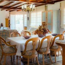 Villas Gallart