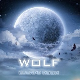 Wolf Room Escape, Missionleak