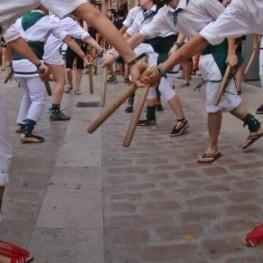 Bastoners de Cataluña