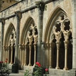 Coneix el patrimoni religiós de Catalunya