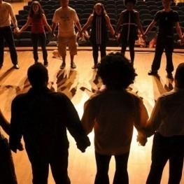 Profitez du théâtre avec les cinq sens
