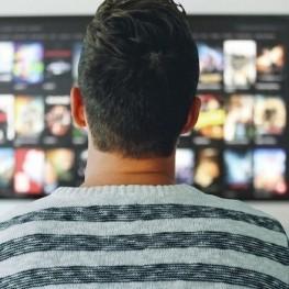Películas, documentales y series