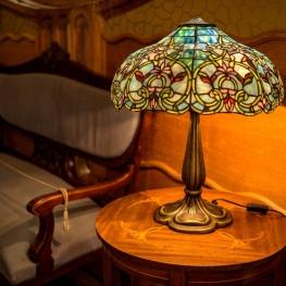 Redescobreix l'arquitectura de Gaudí
