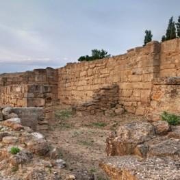 Retorna als orígens amb les visites a poblats i jaciments arqueològics