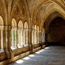Patrimoni de Catalunya