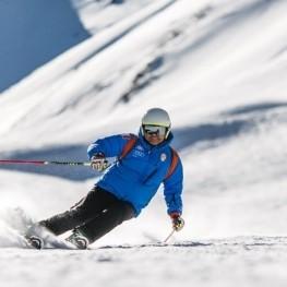 Les 5 raons per les que Andorra és un paradís pels amants…